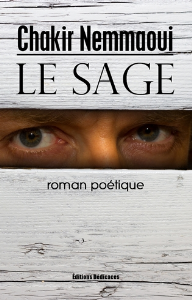 Le sage, par Chakir Nemmaoui | eBooks | Fiction