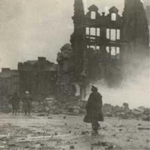 War Time Bombing Swansea | Movies and Videos | Documentary