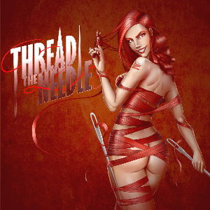 Red Rover Thread The Needle 5.1 Surround | Music | Rock