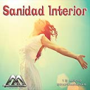 Sanidad interior | Audio Books | Religion and Spirituality