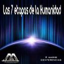 Las 7 etapas de la humanidad | Audio Books | Religion and Spirituality