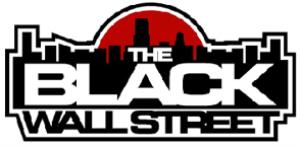 TheBlackWallStreet.com Song | Music | Rap and Hip-Hop