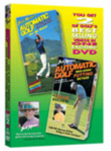 Automatic Golf | Movies and Videos | Sports