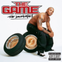 The Game The Documentary | Music | Rap and Hip-Hop