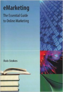 the essential guide to online marketing
