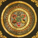 Wheels of Light - Chakra Meditation | Music | Other
