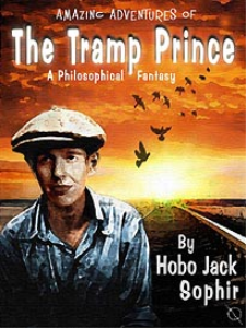 the tramp prince