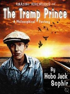 the tramp prince-mobi
