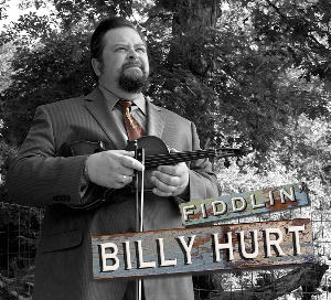 cd-260 billy hurt, jr.