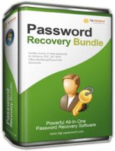 password recovery bundle 2015 enterprise v3.5