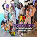 Sandra Bimmas Fashion Code 2015 Dvd @boatride Downtown.Ja | Music | Reggae