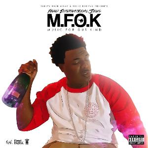 Mfok | Music | Rap and Hip-Hop