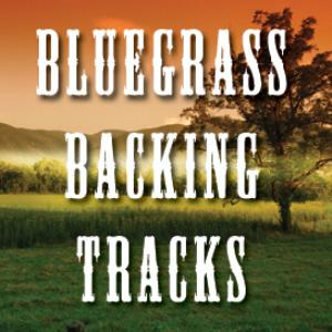 Golden Fiddle Waltz Backing Track   Music   Backing tracks