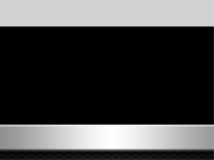 Carbon Fiber PowerPoint Standard Template 5 | Other Files | Presentations