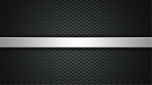 Carbon Fiber PowerPoint Wide Screen Template 1 | Other Files | Presentations