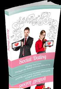 Social Dating | eBooks | Romance
