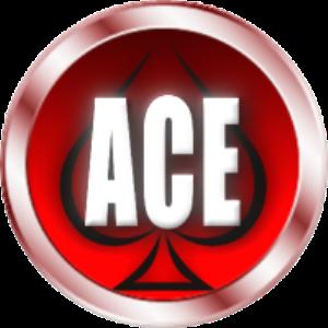 ace live video wallpaper full version