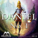 01 Introduccion al libro de Daniel | Audio Books | Religion and Spirituality