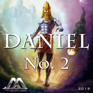 02 Daniel, un joven contra el mundo | Audio Books | Religion and Spirituality