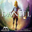 Libro de Daniel | Audio Books | Religion and Spirituality