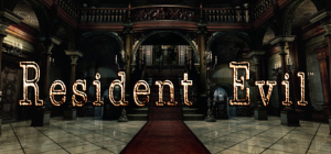 resident evil hd remaster steam key