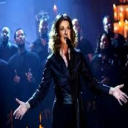 God Bless America Celine Dion for Vocal solo Lead Sheet piano and SATB Choir back vocals | Music | Popular