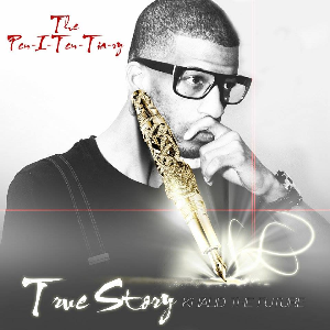 true story:  the pen-i-ten-tia-ry by khalid the future
