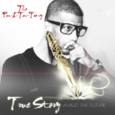 True Story:  The Pen-I-Ten-Tia-ry by Khalid The Future | Music | Other