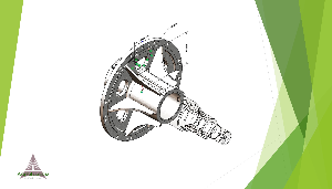 SolidWorks 2014 Sketch Essential training | Movies and Videos | Educational