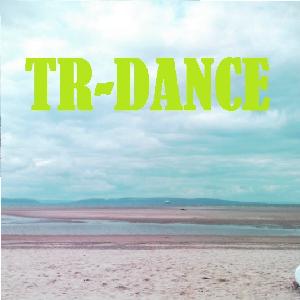 tr-dance