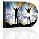 The Body of Christ - 2 part Series | Other Files | Presentations
