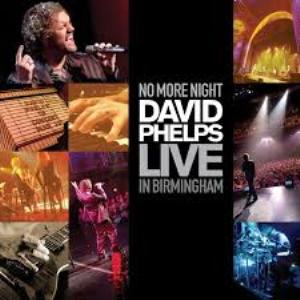 No More Nights David Phelps SATB 6pcBrass | Music | Gospel and Spiritual