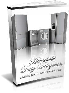 household duty delegation