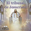 El tribunal de Jesucristo 4ta parte | Audio Books | Religion and Spirituality