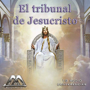 El tribunal de Jesucristo 6ta parte | Audio Books | Religion and Spirituality