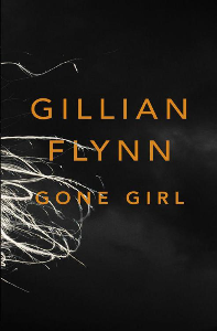 gone girl ebook