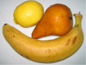 bannana_lemon_pear