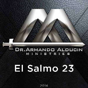 El Salmo 23 | Audio Books | Religion and Spirituality