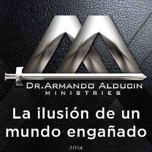 La ilusión de un mundo engañado | Audio Books | Religion and Spirituality