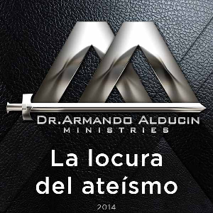 La locura del ateísmo | Audio Books | Religion and Spirituality