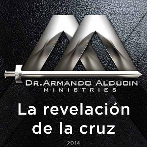 La revelación de la cruz | Audio Books | Religion and Spirituality