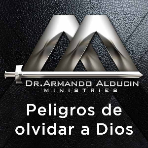 Peligros de olvidar a Dios | Audio Books | Religion and Spirituality