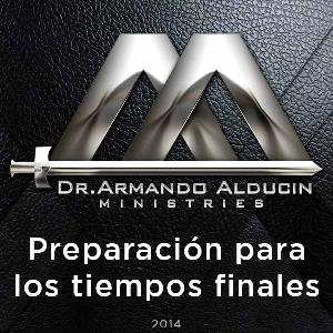 Preparación para los tiempos finales | Audio Books | Religion and Spirituality
