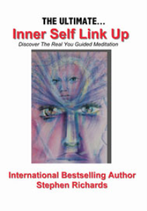Free Inner Guide Meditation - Connect With Inner Growth ...