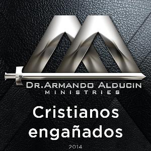 Cristianos engañados | Audio Books | Religion and Spirituality
