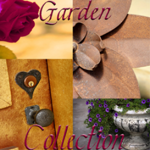 (1d) garden collection