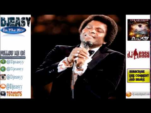 Charley Pride Best Of The Greatest Hits  by djeasy | Music | Country