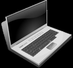 usb virus remover / shortcut virus remover
