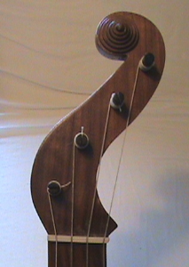 briggs' banjo  vol 1
