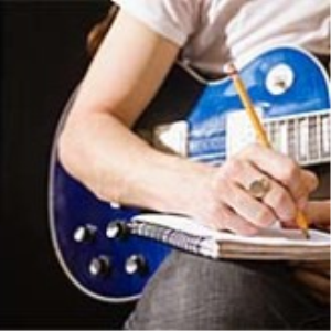 60 min songwriter artist development coaching, critique/evaluation with james spencer